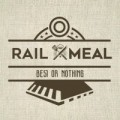 RailMeal- Online food delivery  in train.