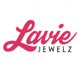 Lavie Jewelz | Wholesale Sterling Silver Jewelry | Wholesale Silver Jewelry