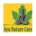 Ayunature Care Clinic