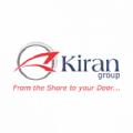 The Kiran Group