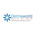 DermaWorld Skin Clinic