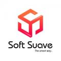 Soft Suave Technologies