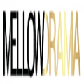 Mellowdrama