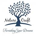 Nature Craft Indore