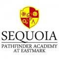 Sequoia Path Finder