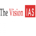The Vision IAS - Best IAS Coaching in Chandigarh