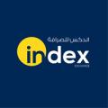 Index Exchange LLC