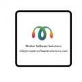 Taxi Mobile App Development Company