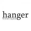 Hanger Boutique vb