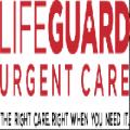 Lifeguard Urgent Care