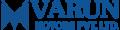 Maruti Suzuki ARENA car dealer Rekurthi- Varun Motors