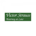 Victor Strauss Attorney At Law