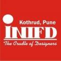 INIFD Pune Kothrud - International Institute of Fashion Design and Interior Design