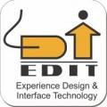 Diploma in UX/UI Design