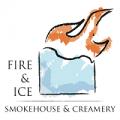 Fireandicesmokehouse