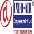IndoAir