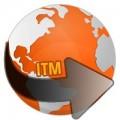 A-chievement Solution(S) Pte Ltd