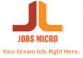 Jobs Micro