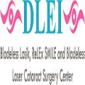 Dada Laser Eye Institute