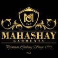 Mahashay Garments, Dulhaghar