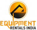 Construction Equipment Company in India | Equipment Rentals India