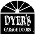 Dyer's Garage Doors, Inc.