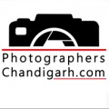 Photographers in Chandigarh