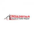 RoadStar Truck & Trailer Repair