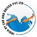 India by Car and Driver Pvt. Ltd.