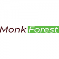 Monk Forest