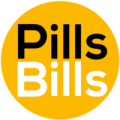 PillsBills - Indias First Speciality Online Pharmacy