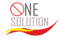 One Stop Office Solution