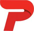 Perdiscoo Technologies Pvt. Ltd.