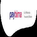 Paybima