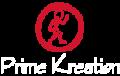 Prime Kreation