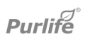 Purlife Company Pte Ltd