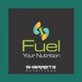 Sharrets Nutritions LLP