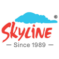Skyline Builders | #1 Home Builders in Kerala