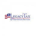Legacy Tax & Resolution Services