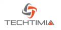 Techtimia Engineering