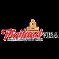 Thailand Visit Visa from Dubai