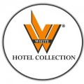 White Hotel Collection
