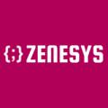 Zenesys Technosys