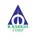 K Raheja Corp Homes
