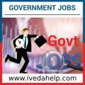 Government Jobs 2020 Latest Govt Job Vacancies