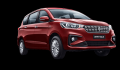 Test Drive with Adarsha Automotives - Rampur