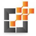 Kinix Systems Pvt Ltd