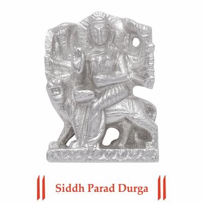 Siddh Parad Durga
