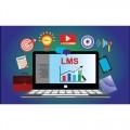 CNP LMS SOftware