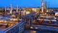 Global Oil and Gas Tenders